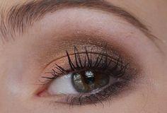 Inglot Eyeshadow 407, 409 & 53