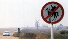 spain signs