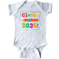 inktastic Thankful and Blessed Inspirational Saying with Infant Tutu Bodysuit