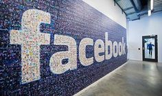 Facebook and Google are not only carrying us, but constituting us.