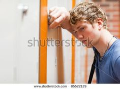 College Students Studying Stock Photography | Shutterstock