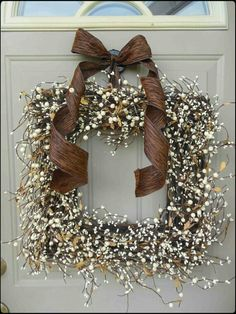 Citrus, Square Wreaths And Burlap. You Canu0027t Miss. | Wreaths | Pinterest | Square  Wreath, Burlap And Wreaths