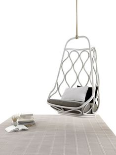 hanging chairs for bedrooms ikea