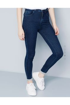 Jeans - Pull&Bear