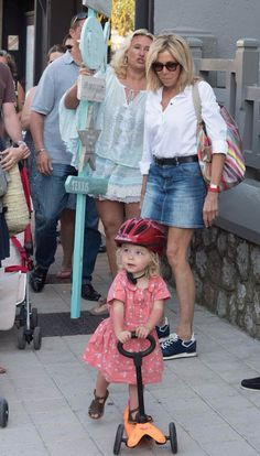 40 Best Brigitte Macron Images Brigitte French Chic First Lady