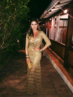 Além de lindos modelos, aprenda como escolher o vestido para madrinha ideal, levando em conta o tipo de festa, horário e o local da cerimônia.