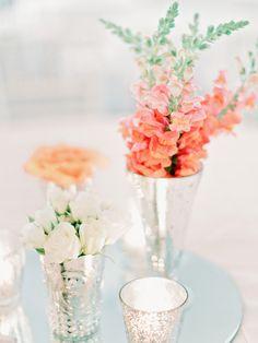 beautiful centerpiece arrangement