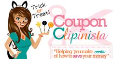 Coupon Clipinistascary door
