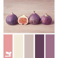 1000 id es sur couleurs de peinture beige sur pinterest couleurs de peintures beige quilibr for Peinture couleur figue