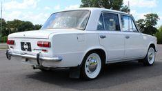 1979 VAZ 2101