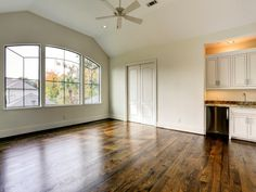8621 Lanell Ln, Houston, TX 77055 is For Sale   Zillow