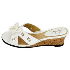 LifeStride Zing Brite White (A716254100), Shoes, Service and Free Shipping - Shoestores.com