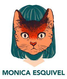Monica Esquivel