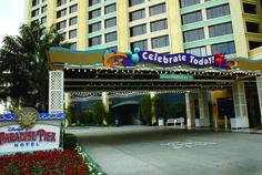 Signage-Disney Celebrate Today