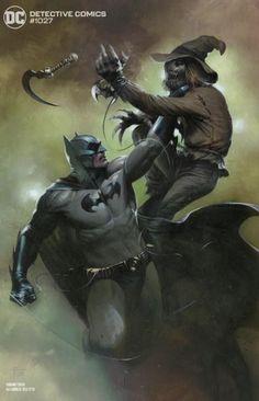 Batman Poster, Batman Artwork, Batman Comic Art, Batman And Superman, Robin Comics, Dc Comics Art, Marvel Dc Comics, Comic Books Art, Book Art
