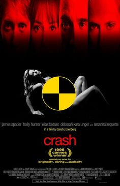 Crash Pictures - Rotten Tomatoes