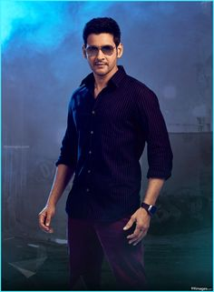 Mahesh Babu Images Wallpaper Photo Pictures HD New Latest Dhruva Movie, Movie Photo, Hd Movies, Movies Online, Actors Images, Hd Images, Mahesh Babu Wallpapers, Indian Army Wallpapers, Samantha Images
