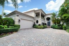 Susan Demerer: We have just listed a Home in #BocaRaton, another BocaExecutiveRealty exclusive listing in #BrokenSoundCountryClub