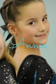 Annie from bratayley Go check their channel out!!