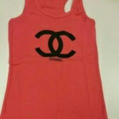 I just added this to my closet on Poshmark: Great Quality !  Tank. Price: $20 Size: M