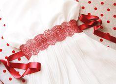 Bridal Embroidery Lace Ribbon Sash Belt Wedding Dress Sashes Belts by NAFEstudio dresses blue ribbon Black Lace Sash Belt - Embroidery Lace Ribbon Sash Belt Bridal Belt - Wedding Dress Sashes Belts - Black Silver Lace Belt Wedding Dress Sash, Blue Wedding Dresses, Sash Belts, Lace Ribbon, Glamorous Wedding, Lace Dress Black, Ribbon Colors, Thing 1, Bun Wrap