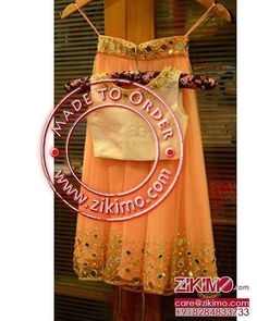 Visit : www.zikimo.com to place order now Reach Us @ M/Whats App/Viber : 91 8284-833-733 Website : www.zikimo.com #allthingbridal #indianfashion #wedding #bride #style #fashion #designer #glamour #makeup #beauty #picoftheday #happy #igers #me #love #instamood #instagood #marred #beautiful #indian #punabi #sikh #bestoftheday #amazing http://ift.tt/2oVacMl - http://ift.tt/1HQJd81