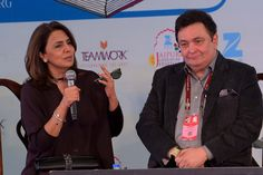 Stop naming public structures after politicians: Actor Rishi Kapoor at JLF , http://bostondesiconnection.com/stop-naming-public-structures-politicians-actor-rishi-kapoor-jlf/,  #Stopnamingpublicstructuresafterpoliticians:ActorRishiKapooratJLF