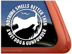 This die-cut decal is made of high quality vinyl rated for six years. It is an all-weather adhesive decal that will stay put through all weather,