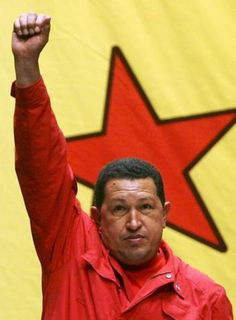 Chavez's polarizing legacy  The president leaves behind a country in deep economic and political crisis. What's next for the Venezuelan people?