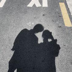 Cute Couple Pictures, Best Friend Pictures, Relationship Goals Pictures, Cute Relationships, Couple Aesthetic, Aesthetic Pictures, Cute Couples Goals, Couple Goals, Couple Shadow
