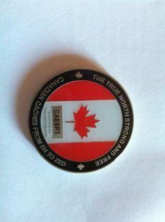 Canada2Holland