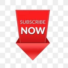 Social Png, Social Media Logos, Social Media Icons, Social Media Buttons, Social Share Buttons, Social Media Banner, Youtube Logo, Youtube Youtube, Free Youtube