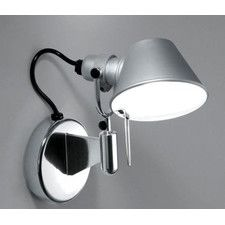 1000 Images About Artemide Lighting On Pinterest Table Lamps Swing Arm Wall Lamps And