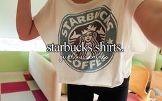 girly stuff college | 33 Things That Are Girly