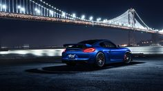 Take a look at the Beautiful Automotive Photography - Porsche Cayman by Avant Garde photos and go back to customizing your vehicle with renewed passion. 4k Phone Wallpapers, Iphone Wallpaper Bible, Iphone Wallpaper Inspirational, Watercolor Wallpaper Iphone, Iphone Wallpaper Glitter, Fall Wallpaper, Music Wallpaper, Locked Wallpaper, Textured Wallpaper