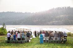 Weddings - Twinlow Camp and Retreat Center Wedding Reception, Wedding Venues, Twin Lakes, Indoor Wedding, Indoor Outdoor, Dolores Park, Camping, Travel, Weddings