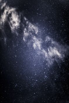 a visible sign of my own. Science And Superstition, Iphone Wallpaper Sky, Midnight Sky, Night Circus, Beautiful Space, Milky Way, Light And Shadow, Landscape Photos, Stargazing