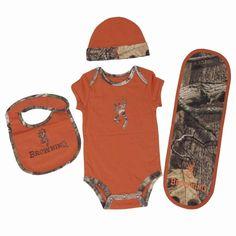 Toddler NWT Browning Blocks Buckmark T-Shirt Boys Girls Royal Blue Tee Size 3T