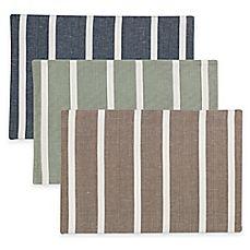 image of Noritake® Colorwave Stripe Placemat