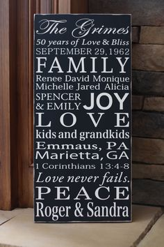 awesome for parents anniversary gift gift ideas pinterest