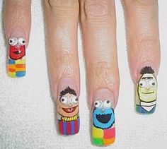Google Image Result for http://www.funkytrend.com/wp-content/uploads/2010/01/nail_art.jpg