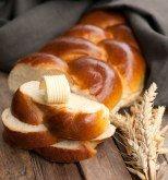 Selections de recettes Pretzel Bites, Baked Potato, Sausage, Potatoes, Baking, Ethnic Recipes, Baguette, Bakery Store, Pastries