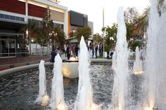 My newest USA Today story: new shopping in L.A.  http://www.10best.com/destinations/california/los-angeles/articles/south-bay-in-l-a-gets-the-point/