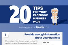 5 Steps To Make Your Facebook Page Work For You! There are literally millions of Facebook pages out there today that help to promote a …