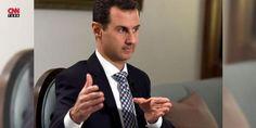 Son dakika: ABD'den çok sert Esad tepkisi: Üst düzey bir ABD Dışişleri Bakanlığı yetkilisinden Suriye'de yaşanan kimyasal saldırı ile ilgili çok sert bir açıklama yapıldı.