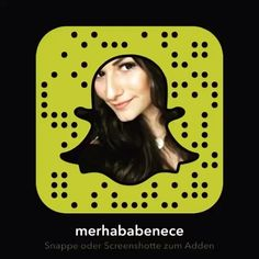 Snapchat Girl Usernames, Snapchat Girls, Missing Link, Signs, Free, Novelty Signs, Signage, Dishes, Sign