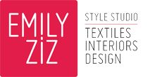 Emily Ziz Style Studio is a supplier of fabrics, wallpapers, rugs, lighting, artworks and boutique decorative accessories to the interior design trade.
