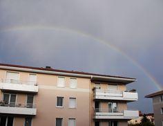 Arc-en-ciel/Rainbow_Toulouse (France)_2010-04-04 © Hélène Ricaud-Droisy (HRD)
