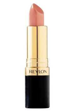 The 22 Best Beauty Products of All Time via @PureWow