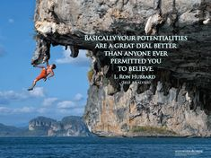 Your-Potentialities-are-a-great-deal-better-than-anyone-permitted-you-to-believe.jpg (2180×1634)